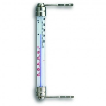 Window Thermometer 20cm