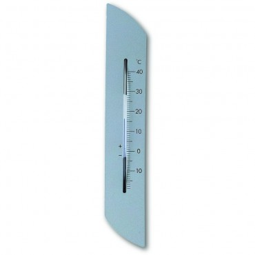 Radius Indoor/Outdoor Thermometer 29.5cm