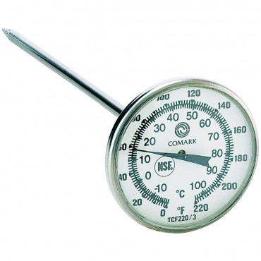 Meat Roasting Probe Thermometer