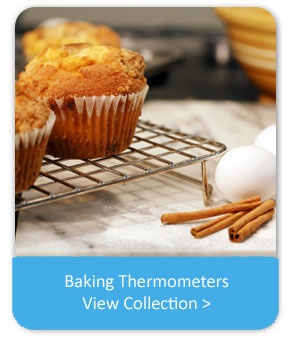 Baking Thermometers