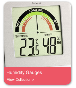 Humidity Gauges